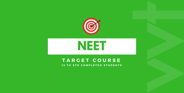 Best Neet Coaching Centre in Chennai for Repeaters Course