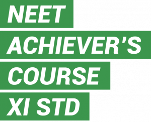 Neet Coaching in Chennai 11th std students