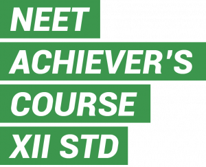 Neet Coaching in Chennai 12th std students