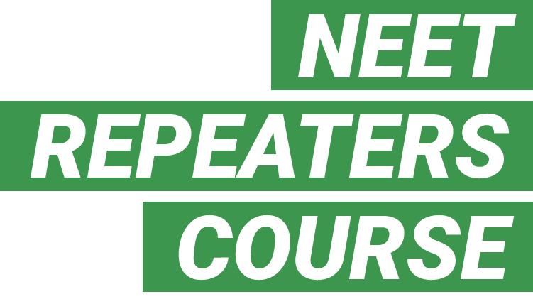 Neet Repeaters Course 2019 | VVT Coaching Chennai