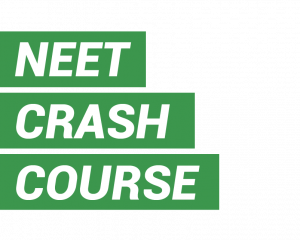 Neet Crash Course in chennai