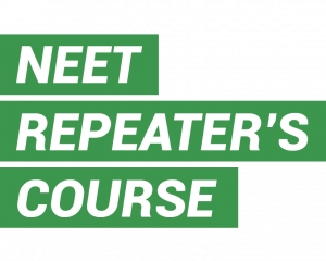 Neet Repeaters Course in chennai