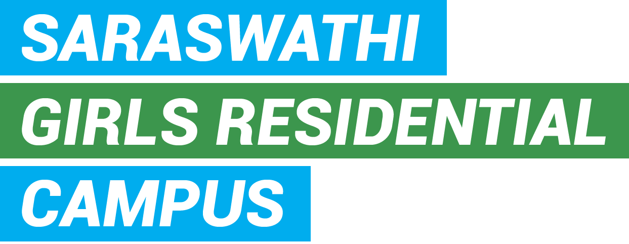 SARASWATHI GIRLS RESIDENTIAL CAMPUS