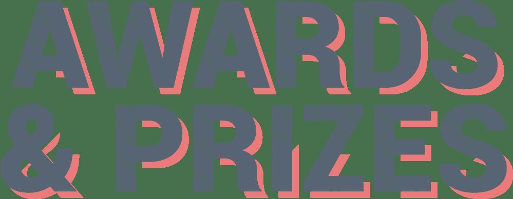 VVT_Awards