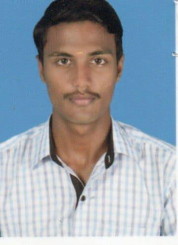 Gokul Naveen
