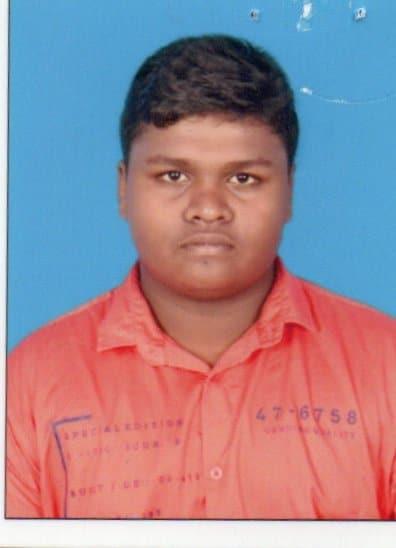 Mahinder J