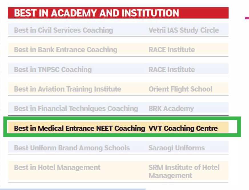 vvtcoaching-best-neet-coaching-centre-in-chennai-award-thankyou-icon