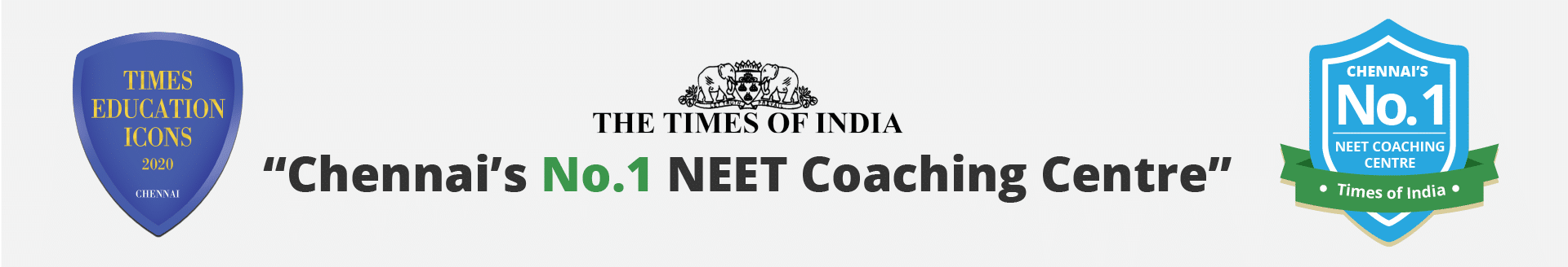 NEET Achievers Course For 11th and 12th Std