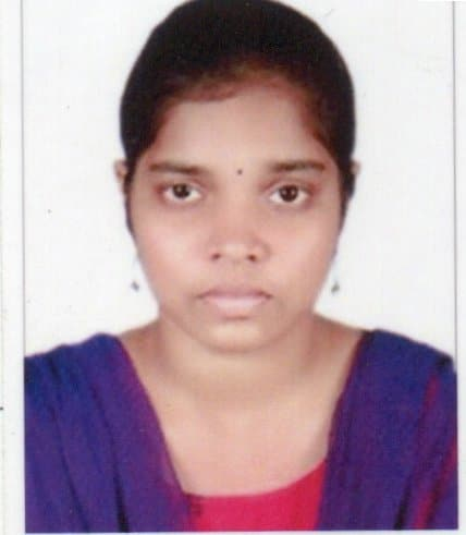 Lakshya Devi P