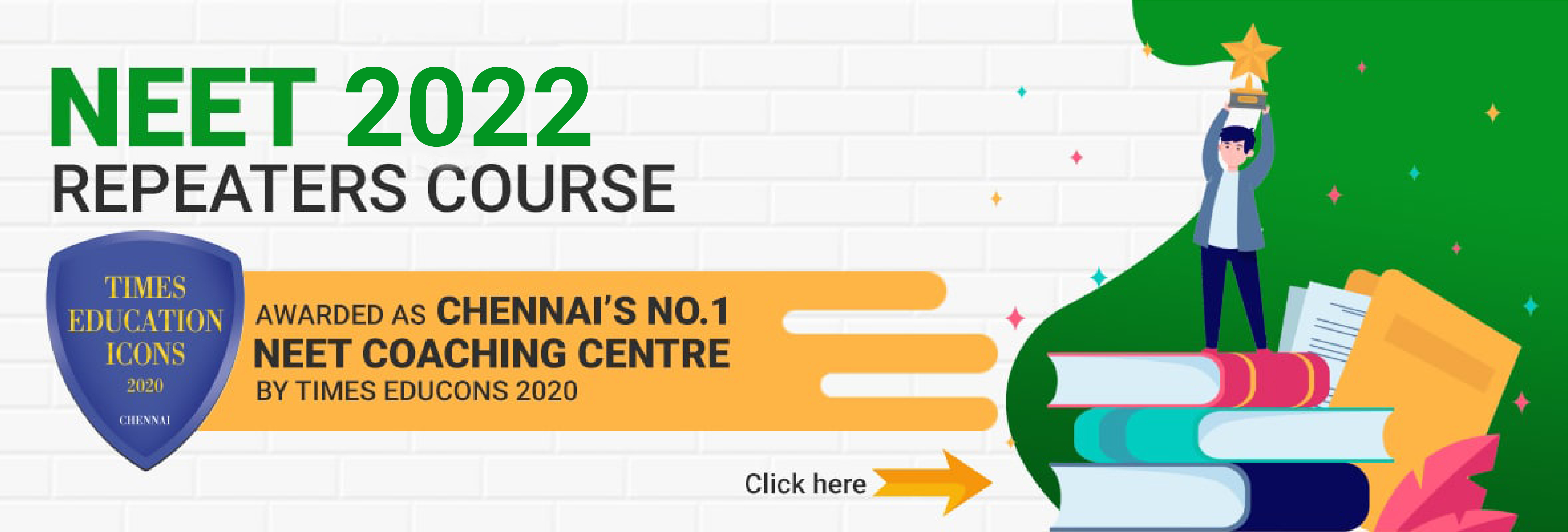 VVT-Coaching–neet-repeaters-course-2021
