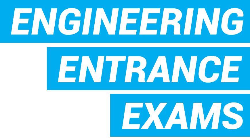 ENGINEERING-ENTRANCE-EXAM-COACHING